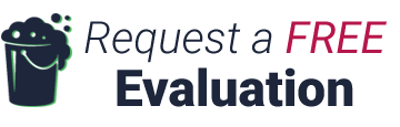 request a free evaluation cta