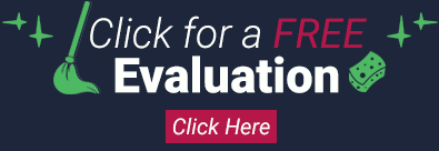 request a free evaluation footer